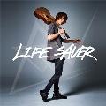 LIFE SAVER<通常盤>
