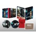 ヴィンランド・サガ DVD Box Vol.1
