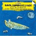 ラヴェル: バレエ「ダフニスとクロエ」, 高雅にして感傷的なワルツ<タワーレコード限定>