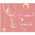 CYRCLES