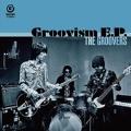 Groovism E.P.<限定盤>