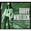 ボビー・ウィットロック・ストーリー