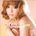浜崎あゆみ/MOON / blossom [CD+DVD] [AVCD-31890B]