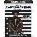 ブラック・クランズマン [4K Ultra HD Blu-ray Disc+Blu-ray Disc]