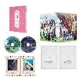 『刀剣乱舞-花丸-』Blu-ray BOX