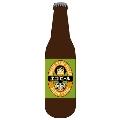 EGO-WRAPPIN' オリジナルビール