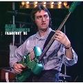 Frankfurt '86 [CD+DVD]