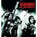 Scorpions 1979