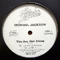 You Are Not Alone/Club Lonely (Mr.K Edit)<限定盤>