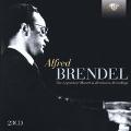 Alfred Brendel - The Legendary Mozart & Beethoven Recordings