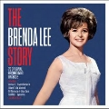 The Brenda Lee Story