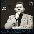 P.Lukaszevski: Musica Sacra Vol.3