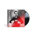 Zoom In<Black Vinyl>