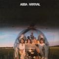 Arrival<初回生産限定盤>