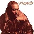 Brown Sugar: Deluxe Edition