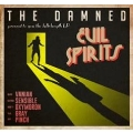 Evil Spirits<RECORD STORE DAY対象商品/Colored Vinyl>