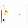 The King's Singers - Gold (Premium Edition)<完全限定生産盤>