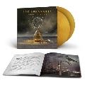 Time Clocks<Gold Vinyl>