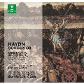 Haydn: Concertos<初回限定生産盤>