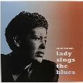 Lady Sings the Blues<限定盤>