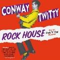 Rock House: 1956-1962 Rock 'N' Roll Recordings
