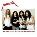 Reunion Arena Dallas 1989 FM Broadcast<限定盤>
