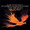 Stravinsky Conducts Stravinsky - The Firebird