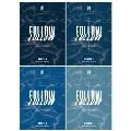 FOLLOW-FIND YOU: 7th Mini Album (ランダムバージョン)