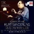 Mahler: Das Lied von Der Erde, Symphony No.9, No.10