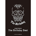 The Birthday / Best バンド・スコア