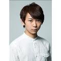 卓上 須賀健太 カレンダー 2021