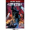 バットマン・メタル:プレリュード(仮)