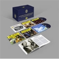 VPO 175th Anniversary Edition [44CD+DVD]<限定盤>