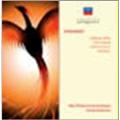Stravinsky: The Firebird - Performance & Rehearsal