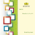 Bartok: String Quartets No.1-No.6