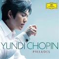 Chopin: Preludes