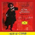 モーツァルト: 歌劇『ドン・ジョヴァンニ』 [3CD+Blu-ray Audio]