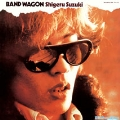 BAND WAGON<レコードの日対象商品>