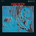 HEAD ROCK<レコードの日対象商品/数量限定盤>