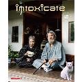 intoxicate 2018年10月号<オンライン提供 (限定100冊)>