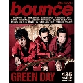 bounce 2020年2月号<オンライン提供 (限定200冊)>