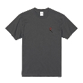 WTM Tシャツ LEGENDS Elvis.C.(スミクロ) Lサイズ