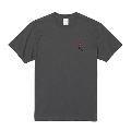 WTM Tシャツ LEGENDS Elvis.C.(スミクロ) XLサイズ
