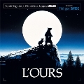 The Bear (L'Ours)<限定盤>