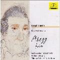 Haydn: Piano Trios No.18, No.23, No.28, etc