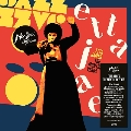Etta James: The Montreux Years (2CD)