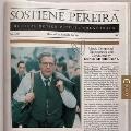 Sostience Pereira