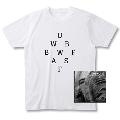 Barbara Barbara, we face a shining future [CD+Tシャツ(XLサイズ)]<初回受注分完全限定生産盤>