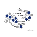 "Live of Lazward Piano ""bilberry tour"" at 東京グローブ座 [Blu-ray Disc+CD]<初回限定仕様>"