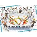 アイドルマスター SideM 7 [DVD+CD]<完全生産限定版>
